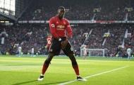 5 ngôi sao bự Man United từng bán dưới thời Sir Alex Ferguson
