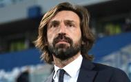 Barca thay Koeman, một gương mặt bị loại bỏ