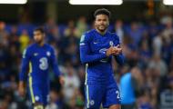 Thắng Villa, CĐV Chelsea gọi tên cầu thủ xuất sắc nhất trận