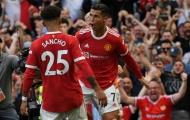 Choáng với quỹ lương của Man Utd, cao kỷ lục ở Premier League