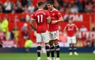 5 điểm nhấn Man Utd 0-1 Aston Villa: Cái tôi của Greenwood; Nỗi trớ trêu của Ole