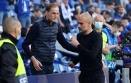 Thái độ của Tuchel: Vũ khí quan trọng giúp Chelsea đả bại Man City