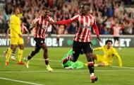 6 điểm nhấn Brentford 3-3 Liverpool: Đại tiệc tấn công; Tân binh khủng long