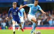 'Chelsea có thể đã mắc một sai lầm quan trọng'