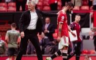 Solskjaer đang lẩn trốn sự thật tàn nhẫn tại Man Utd