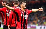 'Atletico sẽ cố gắng tấn công vào nơi có thể làm tổn thương Milan'