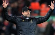 Klopp công khai 3 đội phó mới của Liverpool