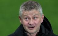 Từ bỏ Rice, Man Utd nhắm chiến binh tuyến giữa đầy năng lượng