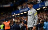 3 sự thay đổi sẽ giúp Chelsea tìm lại cảm giác chiến thắng trước Juve