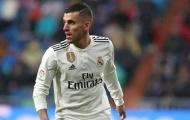 6 chữ ký thảm họa của Real Madrid một thập kỷ qua