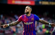Đội hình tiêu biểu vòng 7 La Liga: 3 sao Barca, đầu tàu Fekir