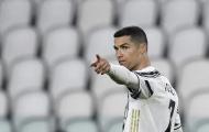 'Ronaldo cần đội bóng nhiều hơn đội bóng cần cậu ấy'