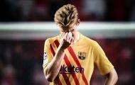 10 ứng viên cho chức vô địch Europa League 2021/22: Barca dẫn đầu