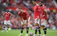 5 chân sút phạt lợi hại nhất Premier League hiện nay