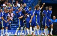 Chuyên gia dự đoán tỷ số trận Chelsea - Southampton
