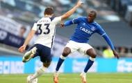 Doucoure có thể trở thành nỗi ám ảnh của Man Utd