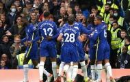 5 điểm nhấn Chelsea 3-1 Southampton: Phần thưởng của Werner, Tuchel cần Mount