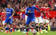 Man United chia điểm, Ferdinand tiết lộ lời Ronaldo quát tháo đồng đội