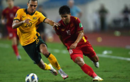 AFC nêu lý do ĐT Việt Nam có thể tạo bất ngờ trước Trung Quốc