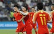 Đấu Trung Quốc, ĐT Việt Nam phải đề phòng 3 nhân tố nguy hiểm