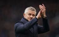 Hòa Everton, 5 sao Man Utd không hài lòng với Solskjaer?