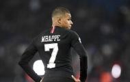 Lương duyên giữa Mbappe và PSG: Giờ chia tay đã đến!