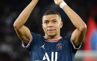 Mbappe xác nhận: 'Tôi đã yêu cầu rời PSG'
