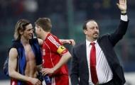 5 HLV tái xuất Premier League: Mourinho phai dần, Benitez 2 lần gây tranh cãi