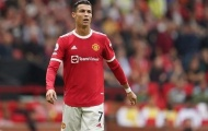 10 ngôi sao có thu nhập cao nhất Premier League: Thành Manchester thống trị