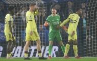 5 điều NHM Arsenal chờ đợi trong kì nghỉ quốc tế: Ramsdale mong ngày ra mắt