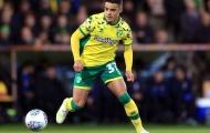 Man Utd tìm kiếm chữ ký quan trọng ngay tháng Giêng 2022