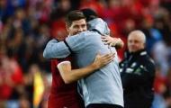 Klopp trả lời phỏng vấn This is Anfield: Gerrard và chiến thắng Barcelona 4-0