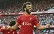 16 cầu thủ Premier League hưởng lương nhiều hơn Salah: Có Werner và Martial