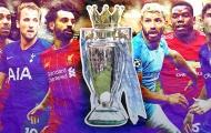 'Big 7' hình thành với Newcastle, đe dọa trật tự Premier League