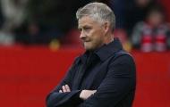 Giám đốc Man Utd xác nhận tương lai của Solskjaer