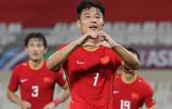 Lập cú đúp, Wu Lei nhận xét về trận đấu với Việt Nam
