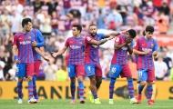 10 CLB giàu nhất trong năm 2021: Barca dẫn đầu