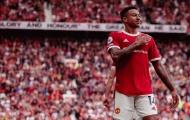 5 cầu thủ Man Utd để Newcastle chiêu mộ
