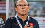 Bầu Hiển chỉ trích HLV Park Hang-seo, chuyên gia nói lời công bằng