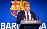 Đang nợ hơn 1,35 tỷ, Barca muốn vay thêm 1,5 tỷ nâng cấp sân nhà