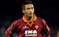 Nakata lo sợ tuyển Nhật Bản bị Việt Nam làm bẽ mặt
