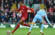 'Liverpool có thể đánh bại mọi đối thủ'
