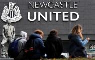 Với 4 ngôi sao Man Utd, hình hài Newcastle sẽ ra sao?