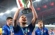 'Jorginho là người chiến thắng Quả bóng vàng năm nay'