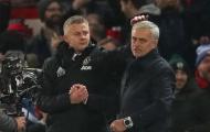 Tổn thất lớn, Solsa đặt niềm tin vào 2 nhân tố do Mourinho lựa chọn