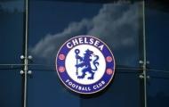 3 cầu thủ Chelsea để Newcastle chiêu mộ trong tháng Giêng