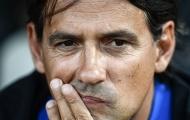 Inter thấm thía dần nỗi đau một thời của Milan