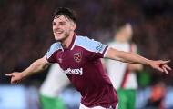 5 ngôi sao Man United có thể cân nhắc chiêu mộ vào tháng Giêng