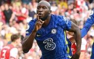 Đội hình Chelsea đấu Brentford: The Blues trình làng tam tấu mới?