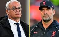 Ranieri sẽ không có cơ hội thưởng cho các học trò